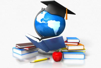 Điều chỉnh nguyện vọng đăng ký xét tuyển đại học, cao đẳng, trung cấp nhóm ngành đào tạo giáo viên